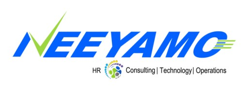 Neeyamo and Talentia Announce a Strategic Partnership to Expand Their Global HR Solution Portfolio to Service Employees in Long-Tail Regions