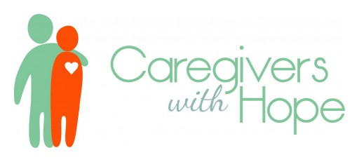 Family Caregivers in the Workplace