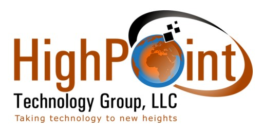 Houston Managed Services Provider HighPoint Technology Group Amps Up Its Office 365 Services
