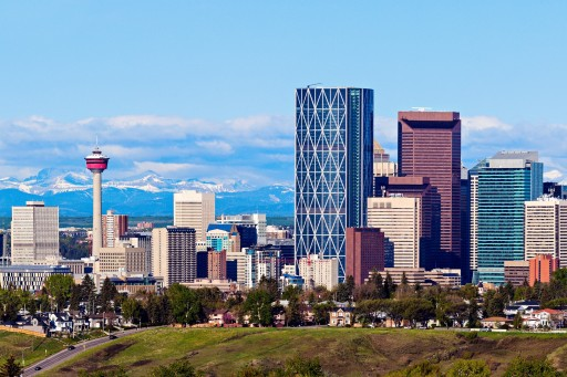 CorporateStays Expands Signature Collection to Calgary