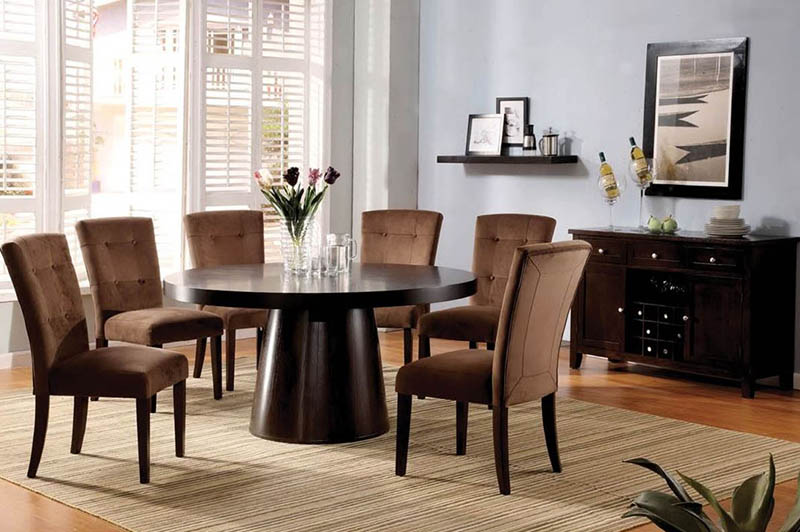 La discount furniture launches a complete online store website for Wholesale furniture stores online