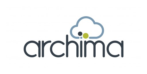 Archima Solutions Launches Dedicated Salesforce Practice