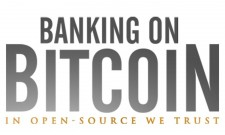 Banking on Bitcoin; first cryptocurrency feature film