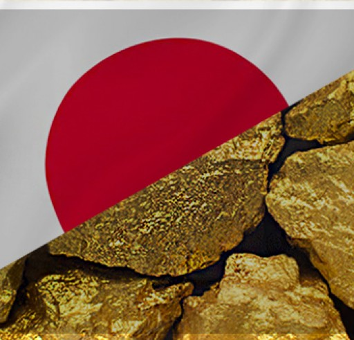 Break in the Yen / Gold Ratio to Cause Rush into Precious Metals