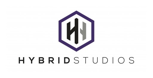 Hybrid Studios to Sponsor Unsigned Only 2018