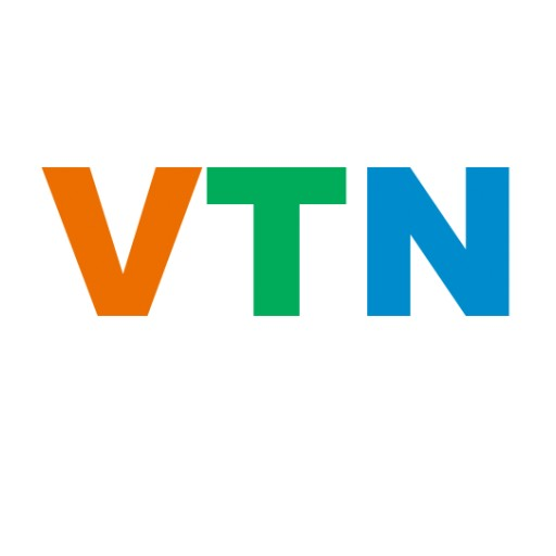 VTNGLOBAL Launches Revolutionary Pre-Paid Card Product That Allows Money Transmitters in the USA and Europe to Offer New Multiple Recipient Functionality to Customers