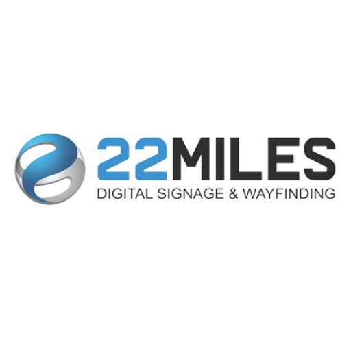 22 Miles Wins Lawsuit Brought by Four Winds Interactive