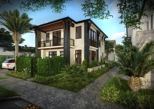 Canarias at Downtown Doral Announces New Collection of Single-Family Homes