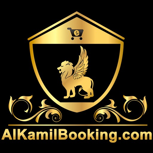 AlKamilBooking.com - an Online Travel Portal to Compete With Giants in the Industry
