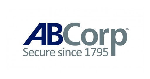 ABCorp Provides US Banks With Unrivaled Dual-Interface Payment Card Solutions