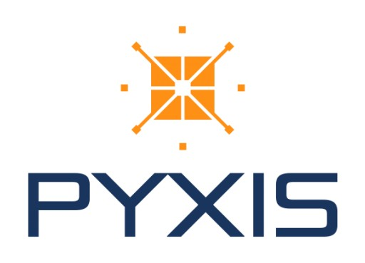 Pyxis Launches to Serve the IT Industry