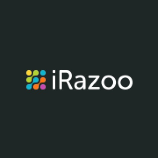 iRazoo.com Shares New Site and Offers More Money to Users