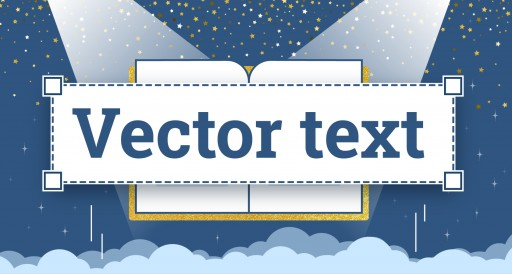 Crystal-Clear Text Quality With FlippingBook: Introducing Vector Text in FlippingBook Products