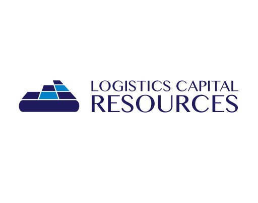 Logistics Capital Resources, Inc. Now Providing Financing Options for the Logistics Supply Chain