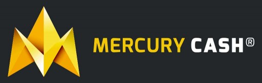 Merging Traffic Invests in Mercury Cash, a Digital Wallet Company for Cryptocurrencies