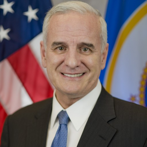 Minnesota Governor to Speak at 2017 Cyber Security Summit