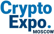 CRYPTO EXPO MOSCOW (RUSSIA)