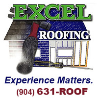 Roof Replacement Jacksonville Roofing Contractor Delivers