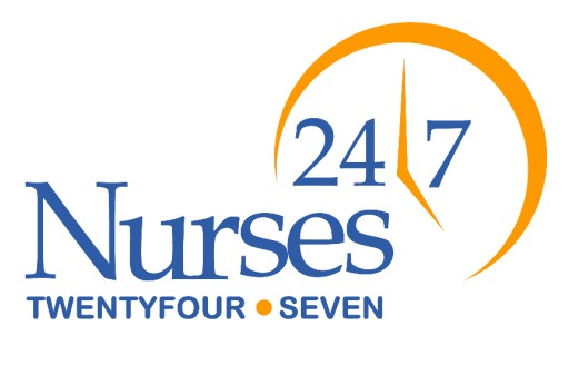 NURSES 24/7 Enters Into Agreement With Liberty Healthcare, Which Effectively Will Merge Liberty Healthcare Into Nurses 24/7