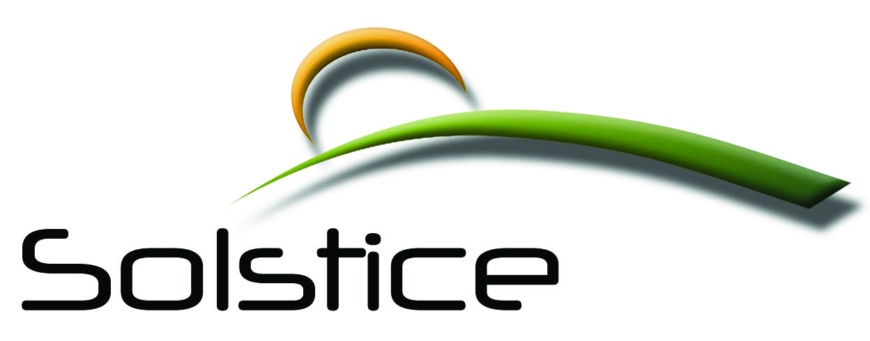 Solstice benefits named to top 100 best companies to work for Solstice plus plan one