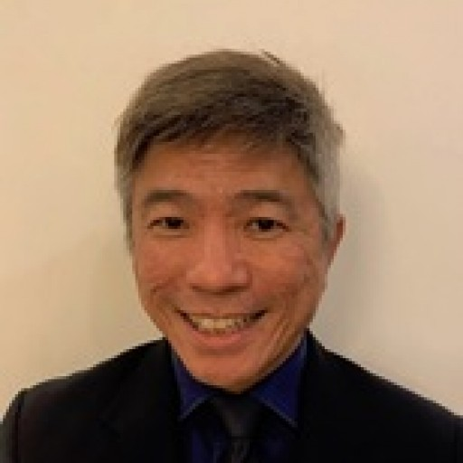Jasper Chan Joins Wasson-ECE South-East Asia as Business Development Manager