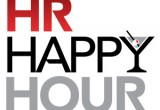 HR Happy Hour Show