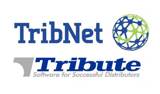 Tribute, Inc. to Host 33rd Annual User's Group Meeting in Cleveland