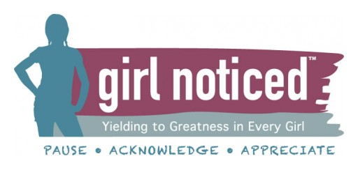 Award-Winning Vocalist Marissa Mulder Headlining at Most Important Fundraiser of the Year for Girl Noticed at ArtServe