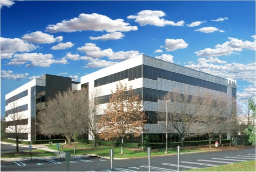 Rhodium Capital Advisors Closes $5.85 Million Acquisition of Somerset, New Jersey Office Building