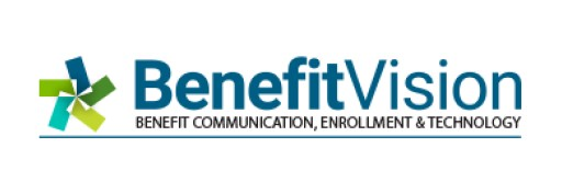 New Enrollment Director Brings Vast Experience to BenefitVision's Call Center Resources