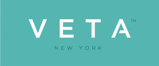 Veta Group Launches on 'Red,' China's Top Consumer Review and eCommerce App