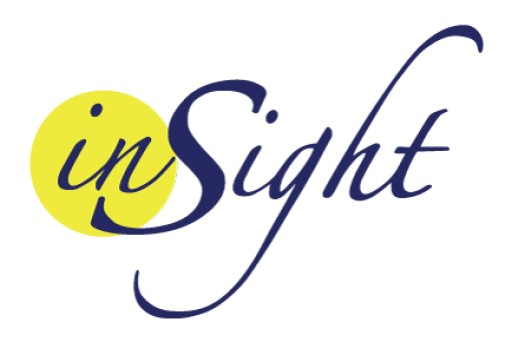 Insight Treatment, Los Angeles Youth Treatment Center, to Offer Counseling and Support Groups for Parents