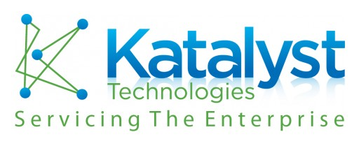 Katalyst Technologies Joins SAP PartnerEdge Program, Delivering SAP Business All-in-One Solutions to Businesses Throughout the U.S.