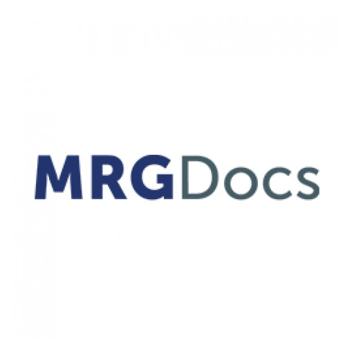 Asurity Technologies Acquires Best-in-Class Residential Document Preparation Platform MRGDocs