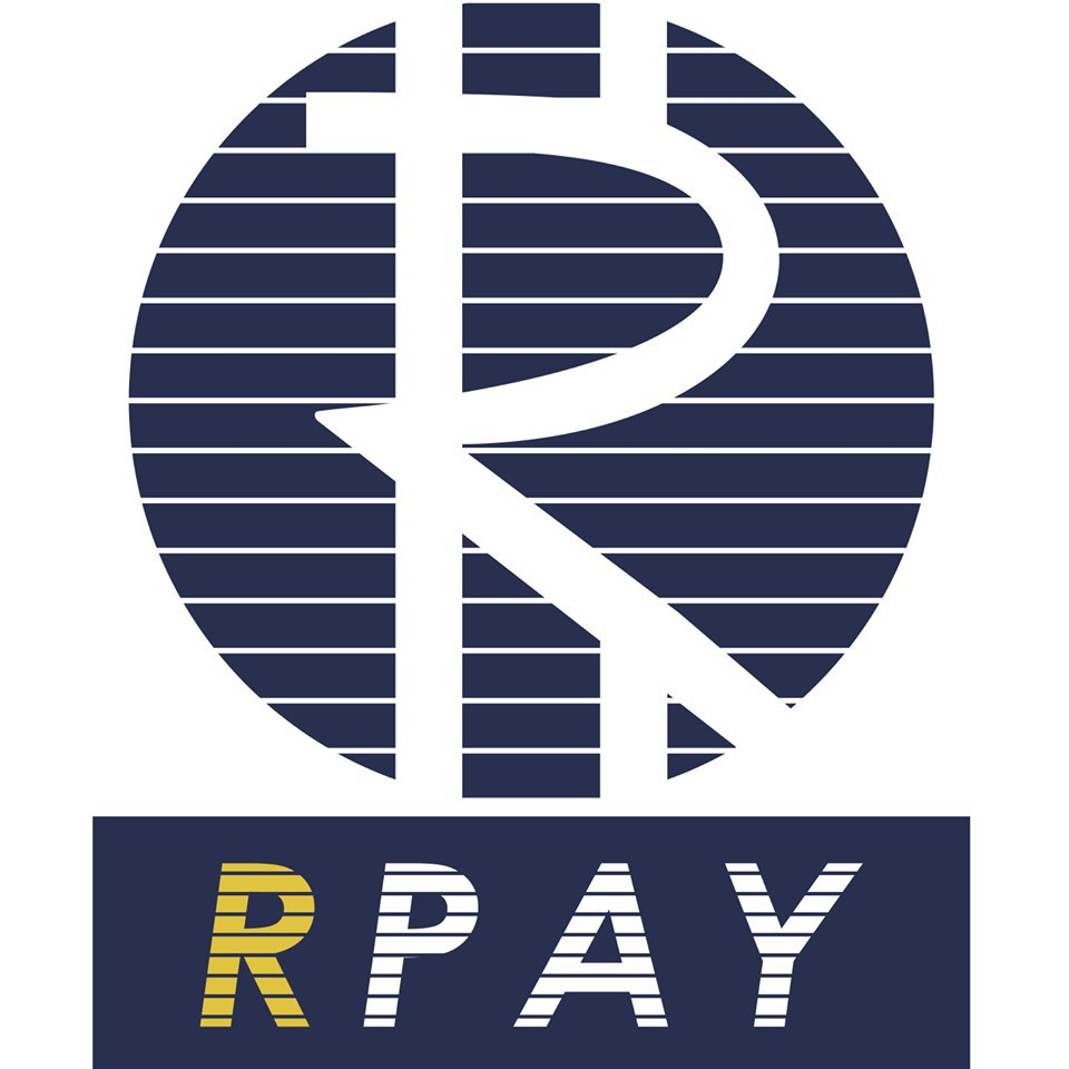 Crypto-Platform RPAY is Making Online Shopping Easier ...