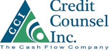 Credit Counsel Inc., Credit Counsel Inc. Miami, Credit Counsel Inc. Florida
