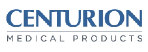 Centurion Medical Products Awarded Central Venous Access Products Agreement With Premier, Inc.
