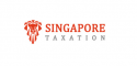 TaxationServices.com.sg