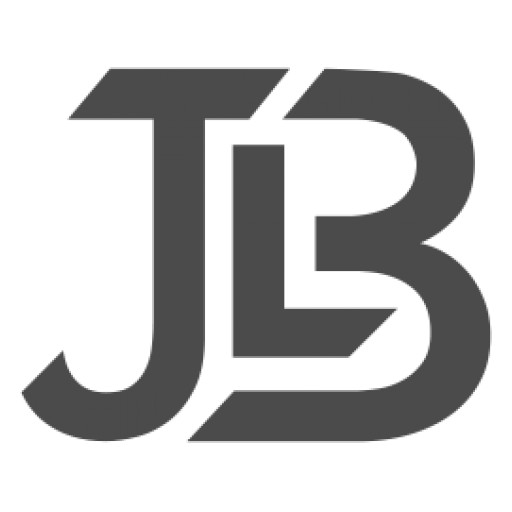 JLB and JLB Florida (Formerly Rand Marketing) Announce New Unique 'Web Life & Security' Report, Exclusively for Clients