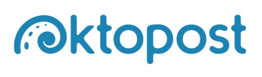 Oktopost Releases GDPR-Compliant Social Media Management Solutions to Customers