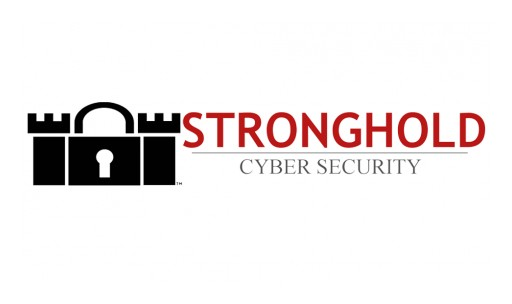 Stronghold Cyber Security CEO to Speak at American Bar Association TECHSHOW 2018