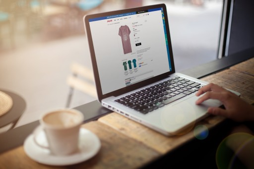 Shop.co Secures $7 Million Seed Round to Streamline Online Shopping