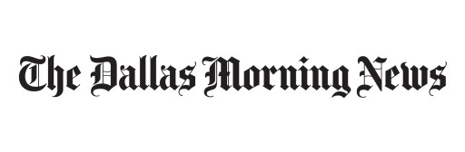 The Dallas Morning News to Honor Democracy on President's Day
