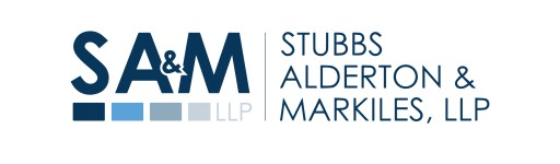 Stubbs Alderton & Markiles, LLP Expands Leading Business Litigation Practice With the Addition of New Partner Dan Rozansky