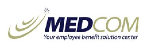 Medcom Announces Expansion of Critical HIPAA Services in New HIPAA Privacy and Security Consulting Services Division