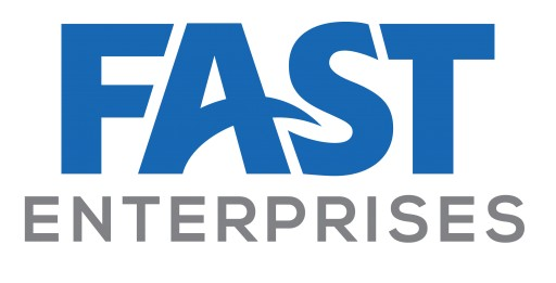 Fast Enterprises Hires Former State Tax Director John Vecchiarelli to Support Client Outreach and Interaction