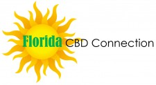 Florida CBD Connection