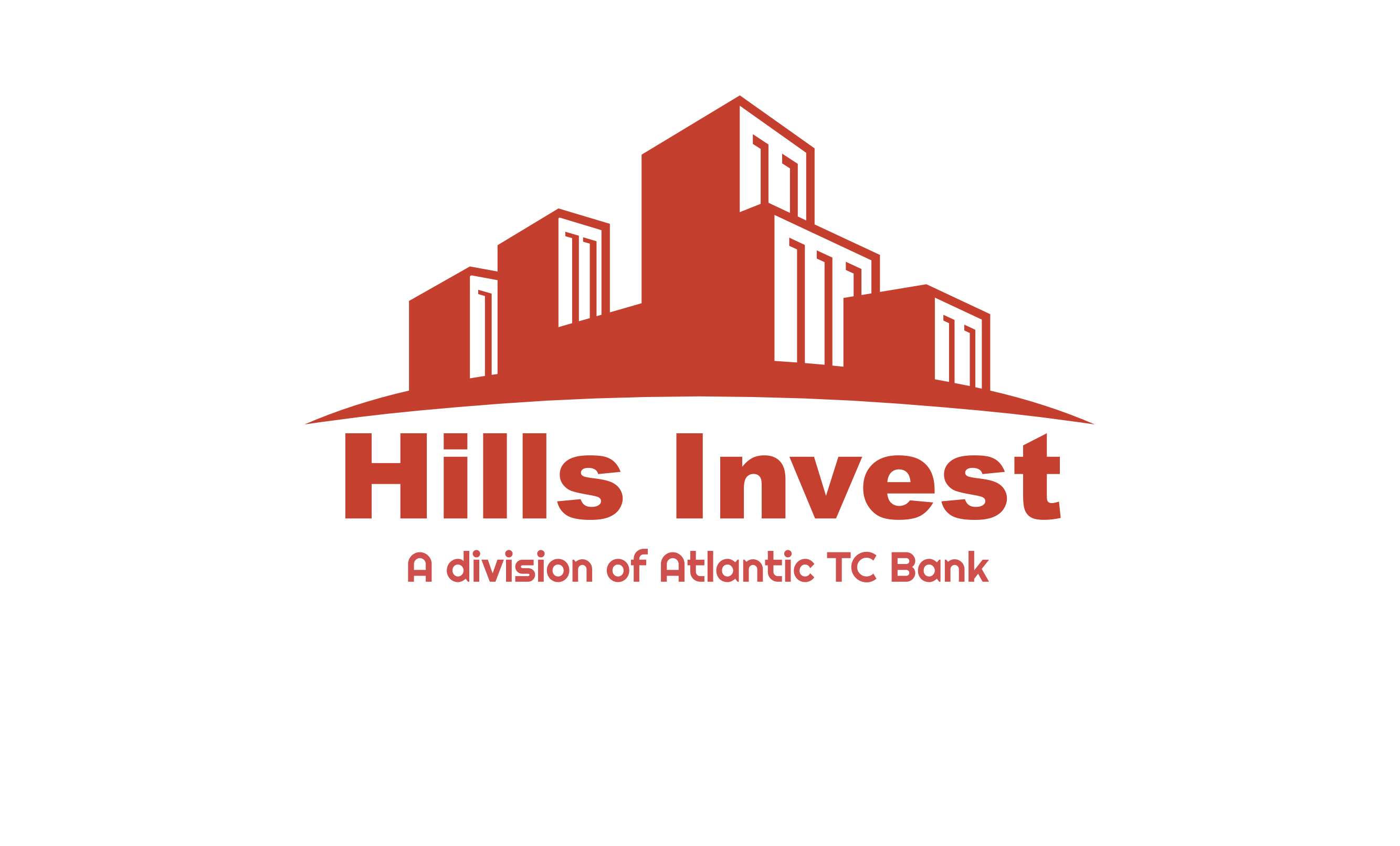 hills invest deposits qia gets to open an investment account for