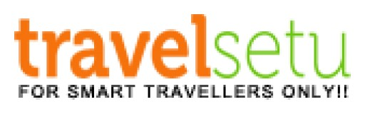 Travelsetu Records Whopping Growth in Tour Package Bookings With Its Reliable Service Quality