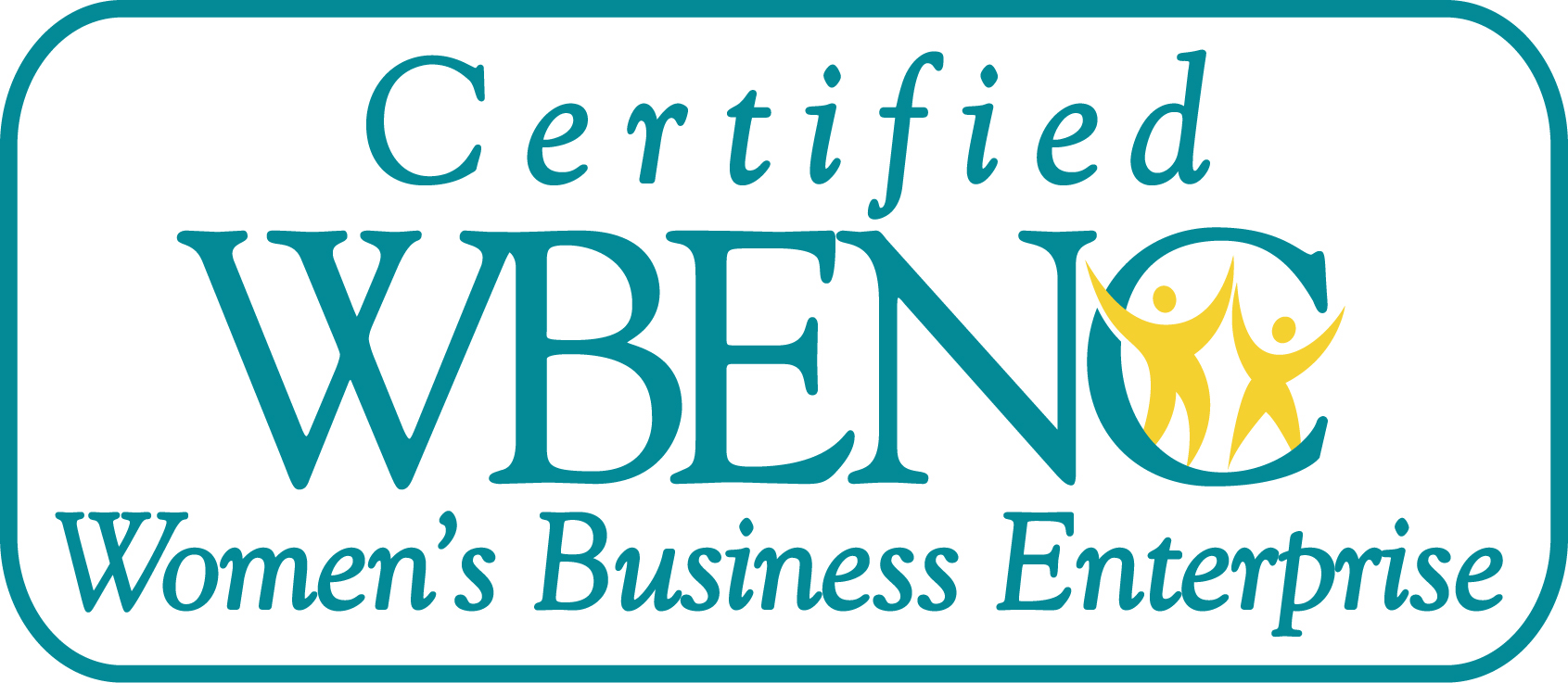Rth solutions receives national recognized wbenc women owned rth solutions receives national recognized wbenc women owned business certification 1betcityfo Image collections